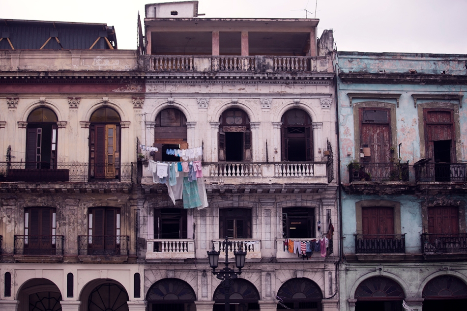 Havana041